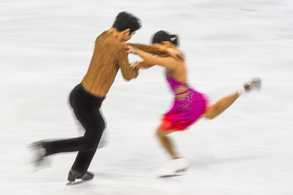 figure-skating-winter-olympic