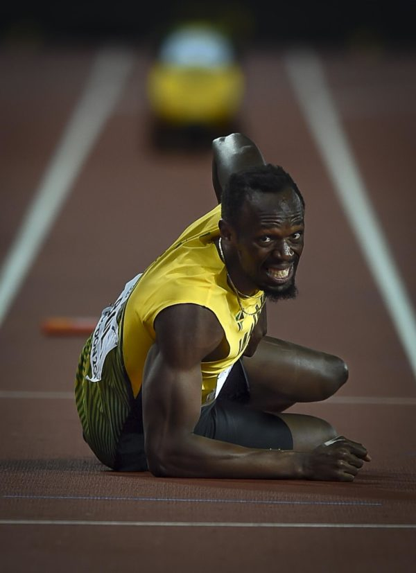 usain-bolt-athletics-sprint