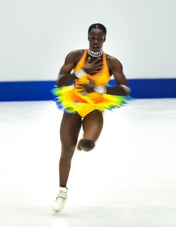 figure-skating-Maé-Bérénice-Méité