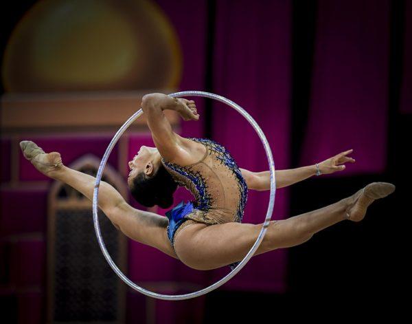 gymnastics_rhytmic-Israel_Linoy_ Ashram