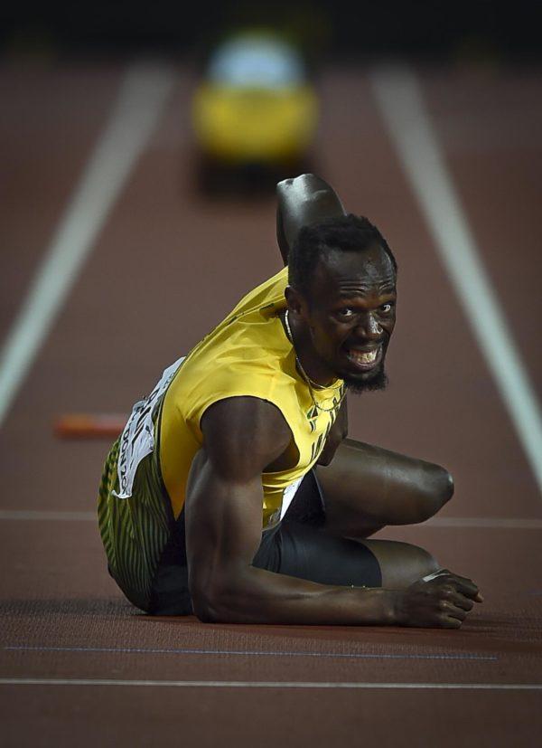 usain-bolt-athletics-sprint